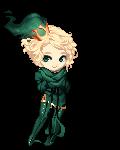 Tsukuyomi_No_Mikoto96's avatar