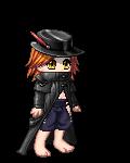 CapuletJuliet19's avatar