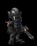 Mirdala Naast's avatar