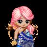 20thCentFox's avatar