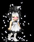 Sonscionce's avatar