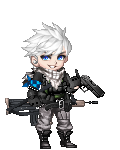 JokuI Frosti's avatar