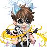 Tristan Dreadbane's avatar