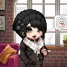 Coffees For Closers's avatar