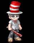 Nathan Ridgeway's avatar