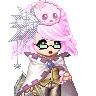 yoyo187's avatar