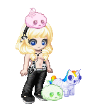 joane80's avatar
