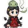 GabuNomi's avatar
