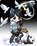 LiveLuvDance's avatar
