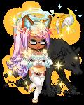 Tekai0's avatar