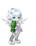 Nurgu's avatar