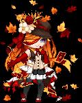 MayaXan's avatar