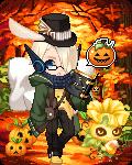 Agent Sol's avatar