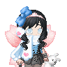 blooblahbleeblehk's avatar