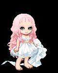 I Am Lulu Belle's avatar