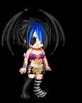 kaieunown13's avatar