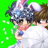lin-chan12's avatar