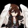 Reihyan's avatar