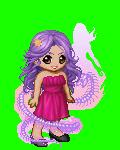 fairyQueen18's avatar