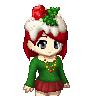 Ruby_Valentine's avatar