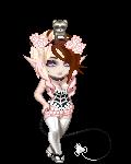 Raindrop Rawr x3's avatar