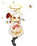 ReimiSvira10's avatar