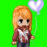 Freakychowchow's avatar