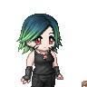 Alexandria Shiro's avatar