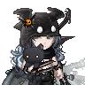 ZerifLBurner's avatar