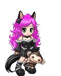 MayValentine's avatar