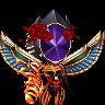 DIOBBY's avatar