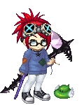 Toxic_Medicine's avatar