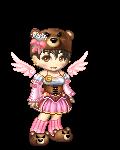 Scarbi's avatar