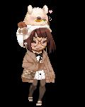 The Adorable Nurse's avatar