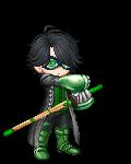 StarJester's avatar