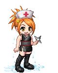 SasukexKaname's avatar