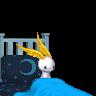 i8oprah's avatar