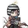 Commander Viral's avatar