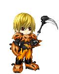 Morconousdor's avatar