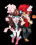 glowstarjinx's avatar