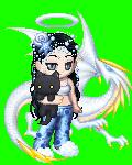 Sinful Vyolet's avatar