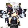 Neko Neko Kitty's avatar