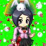 kaidreamykai's avatar