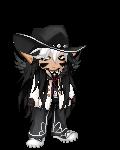 Kazehaikai's avatar