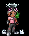 De Vamp93's avatar