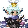 Rin Goken's avatar