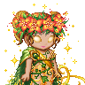 trackstar06's avatar