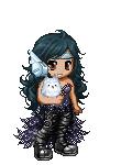 Akasora's avatar