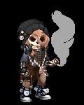 MyNameIsStarLord's avatar