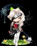 Shardful Soul's avatar